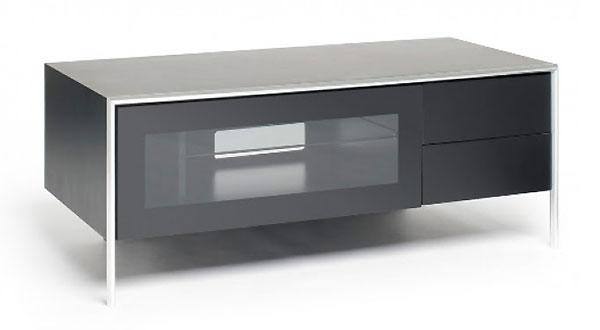 Тумба для ТВ TechLink, BL110B