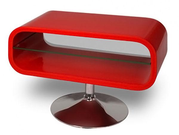 красный (OP80R)