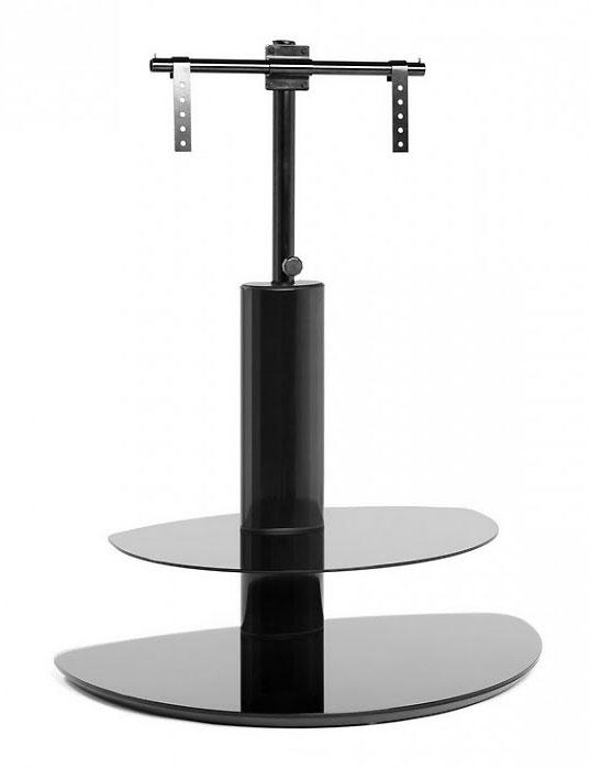 Тумба для ТВ TechLink, ST90D2