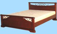 Мебель для спальни Альянс XXI век