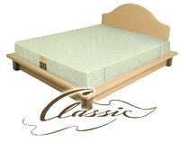 Мебель для спальни Consul