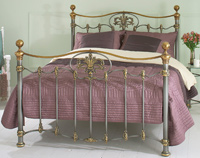 ������������� ������� Original Bedstead Co
