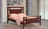 Мебель для спальни Фокин