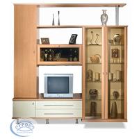 Мебель для гостиной ГРОС