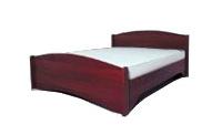 Мебель для спальни Орматек