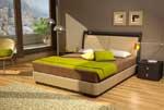 Кровати Торис Атриа
