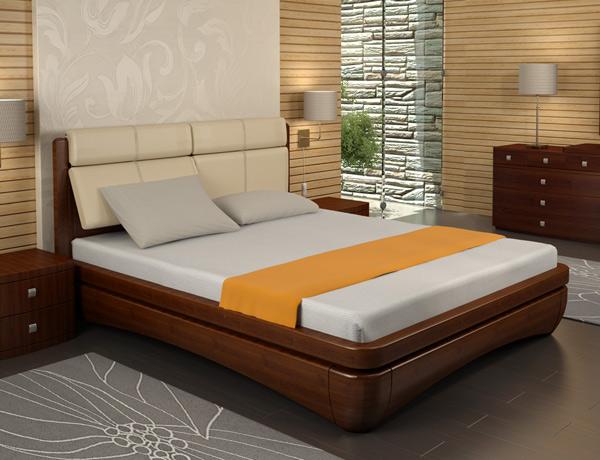 Кровати Торис Иона