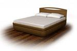 Кровати Торис Тау 1