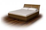 Кровати Торис Тау 2