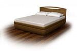 Кровати Торис Тау-классик