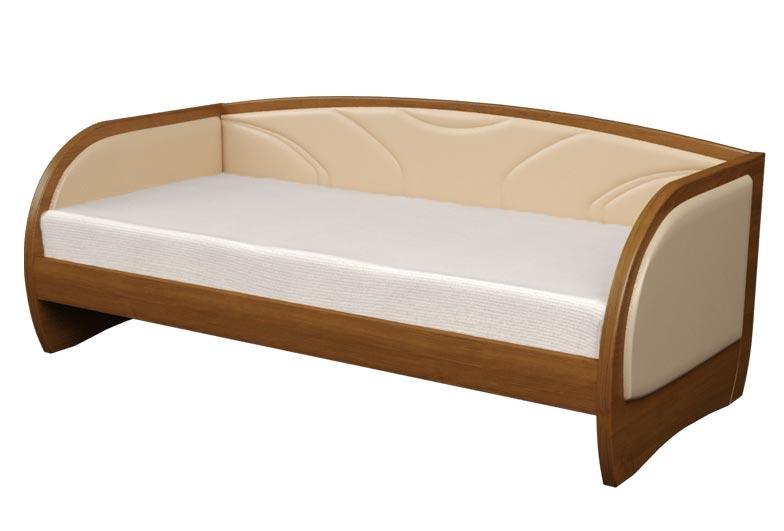 Кровать Торис Вега E1 (Вега)