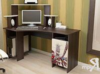 Компьютерные столы ТриЯ