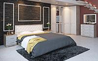Мебель для спальни ТриЯ