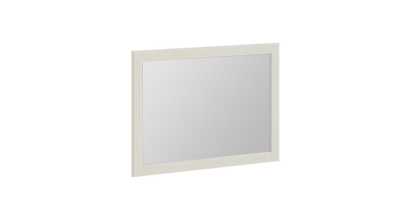 Панель с зеркалом ТриЯ Лючия, ТД-235.06.02
