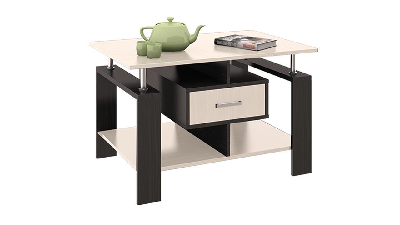 Журнальные столы ТриЯ