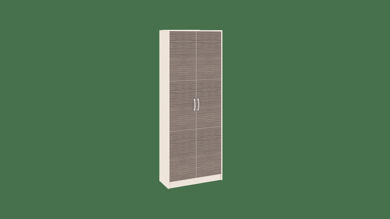 Шкаф для одежды ТриЯ Нова, ПМ-156.04