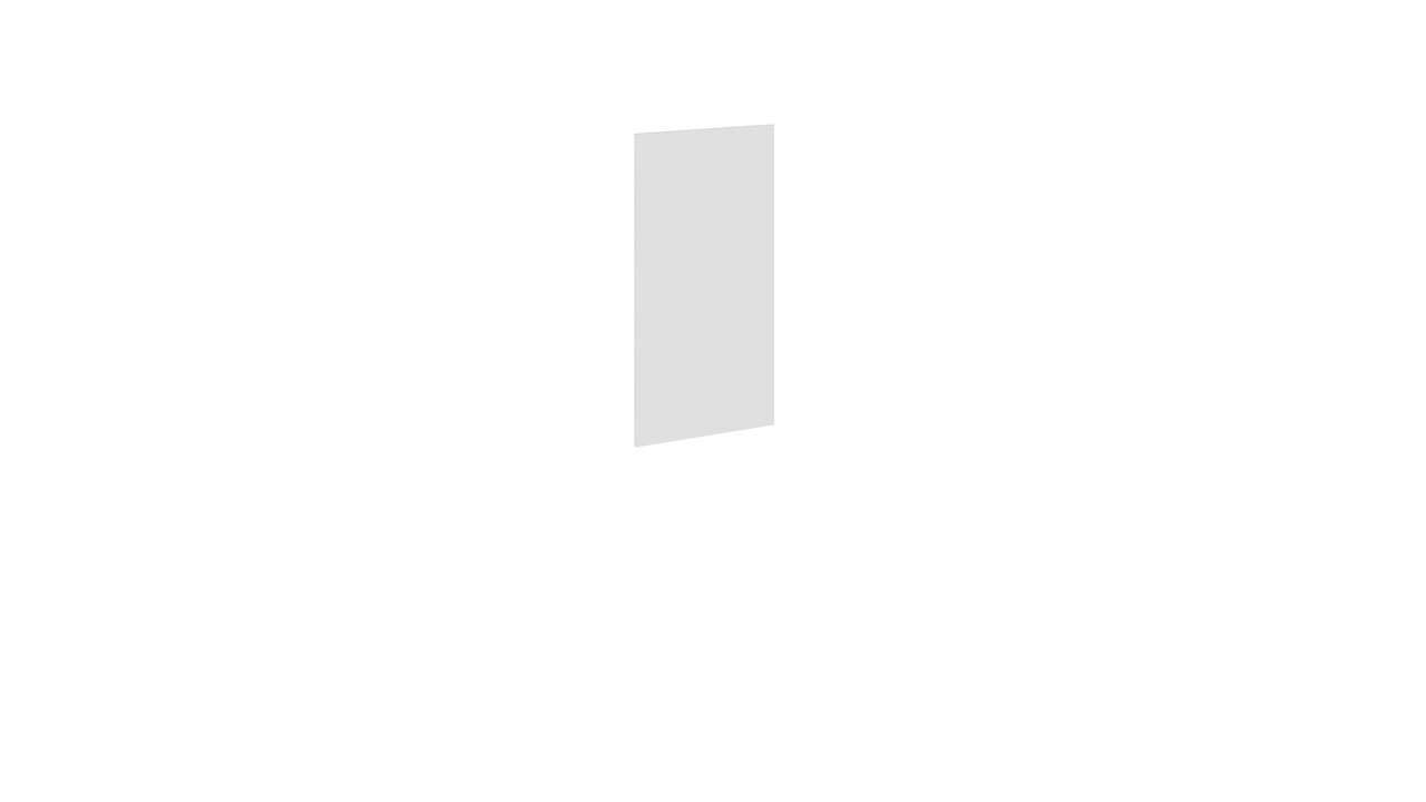 Зеркало настенное ТриЯ Нова, ПМ-156.14