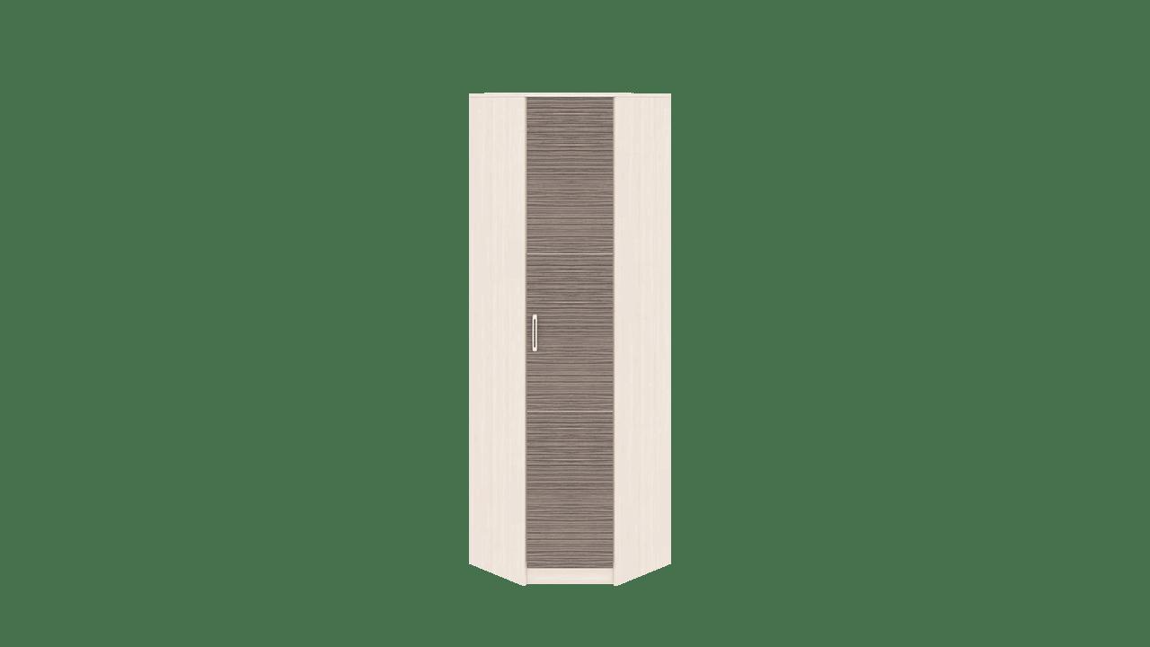 Шкаф угловой с 1-ой дверью ТриЯ Нова, ПМ-156.02