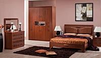 Мебель для спальни Уфамебель