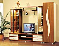 Мебель для гостиной Уфамебель