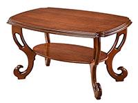 Журнальные столы Висан