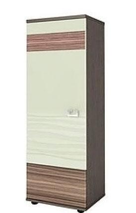 Шкаф малый левый Витра Соренто, арт.34.07