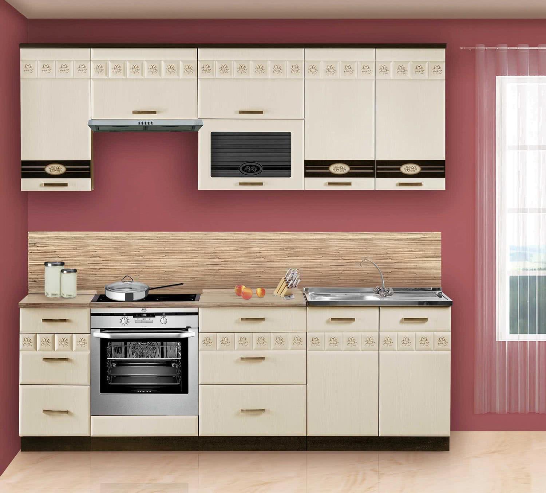 Кухня Витра Аврора 10 (240)