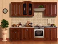 Кухни Витра