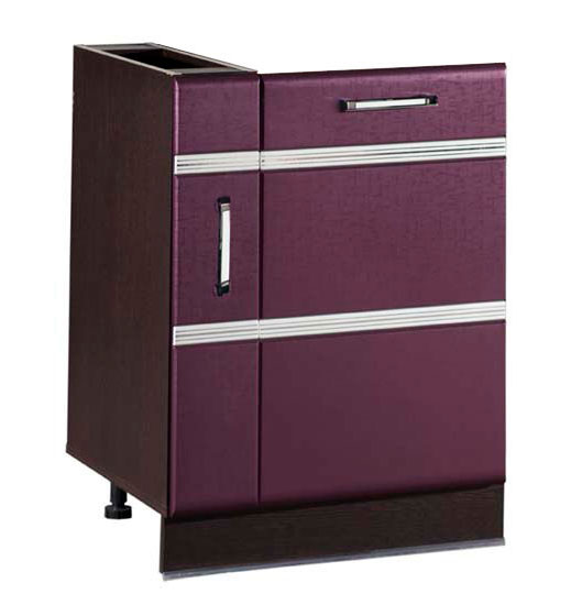 Панель для посудомоечной машины Витра Палермо-8, арт.08.68.1