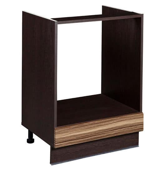 Стол под встраиваемую технику Витра Рио-16, арт.16.57