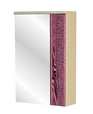 Зеркало с полками Маргарита Витра, арт. 37.09