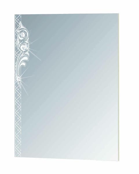 Панель с зеркалом Витра Мэри, 39.18