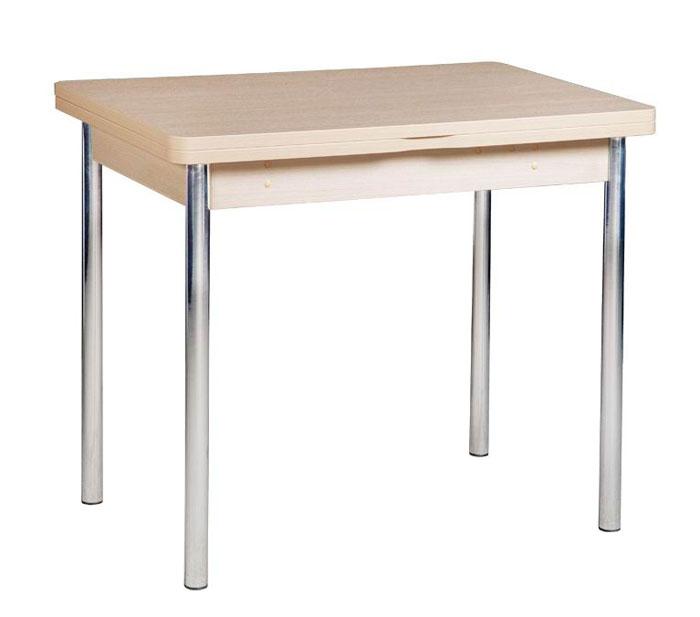 Стол раскладной Орфей 1.2