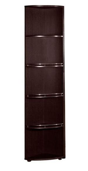 Стеллаж угловой универсальный Триумф Витра, арт. 36.04