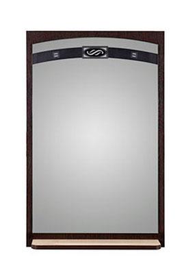 Панель с зеркалом Триумф Витра, арт. 36.08
