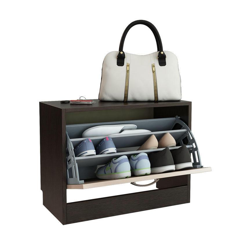 Обувница Дженни-1
