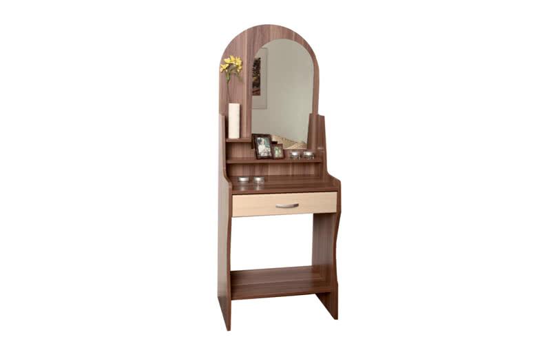 Туалетный столик Олимп-Мебель Надежда-М07