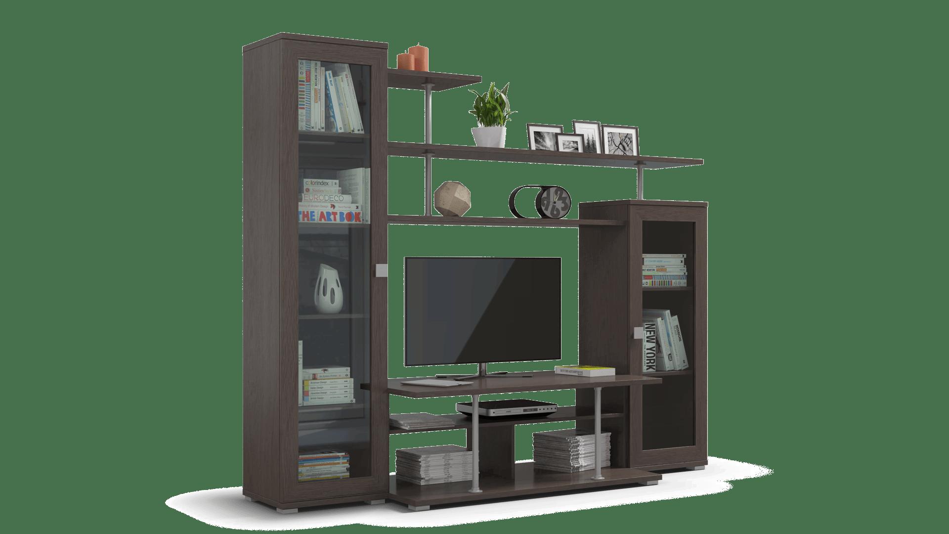 Магазин много мебели диваны Моск обл