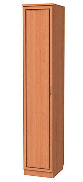 Шкаф для белья 107 Гарун
