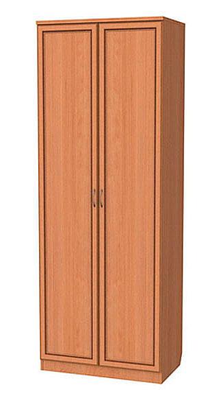 Шкаф для белья Гарун 101 без зеркала