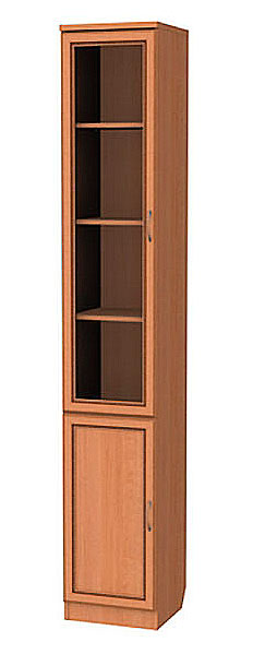 Шкаф для книг 203