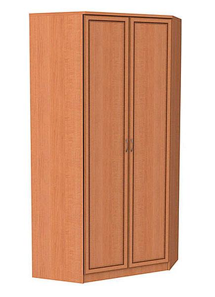 Шкаф угловой 403
