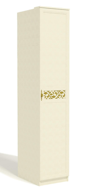 Шкаф для одежды Заречье Ливадия, арт.Л6