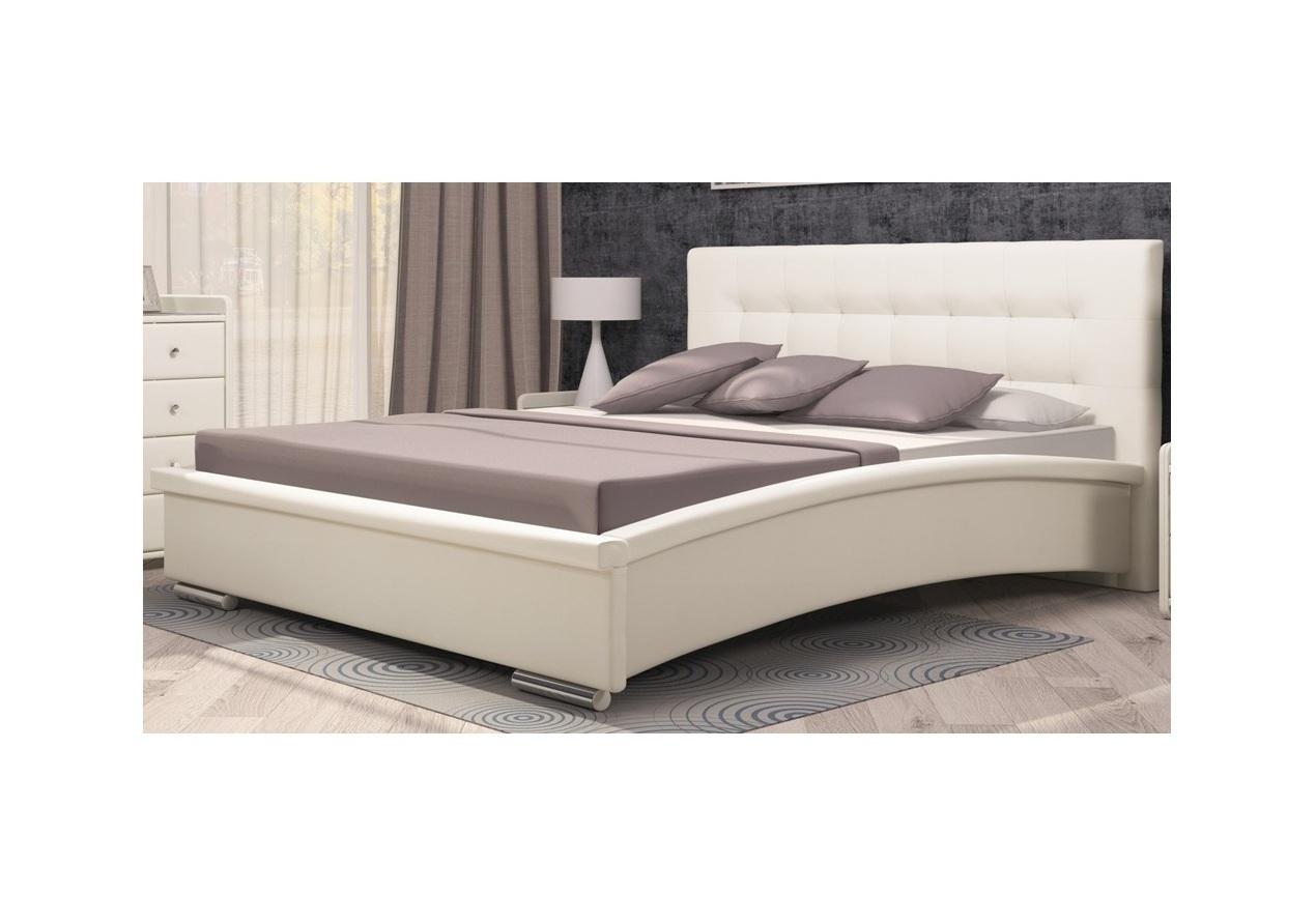 Кровати с подъемным механизмом 140х200 распродажа распродажа мария