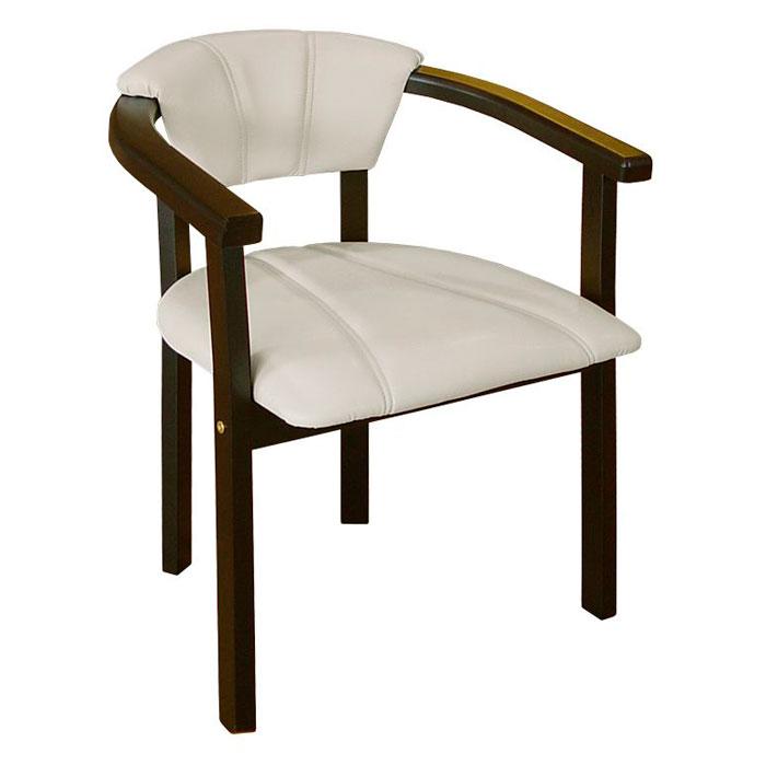 Основные типы стульев
