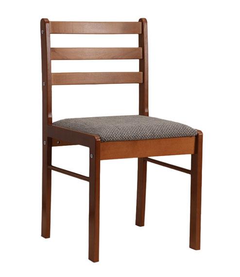 Как выбрать металлические стулья
