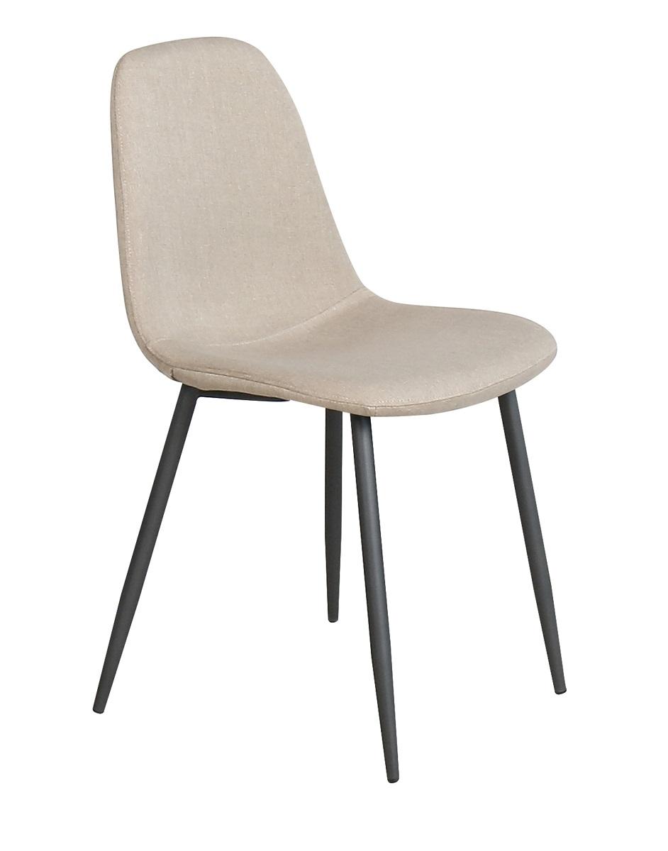 него белые стулья коричневая ткань фото понравившееся