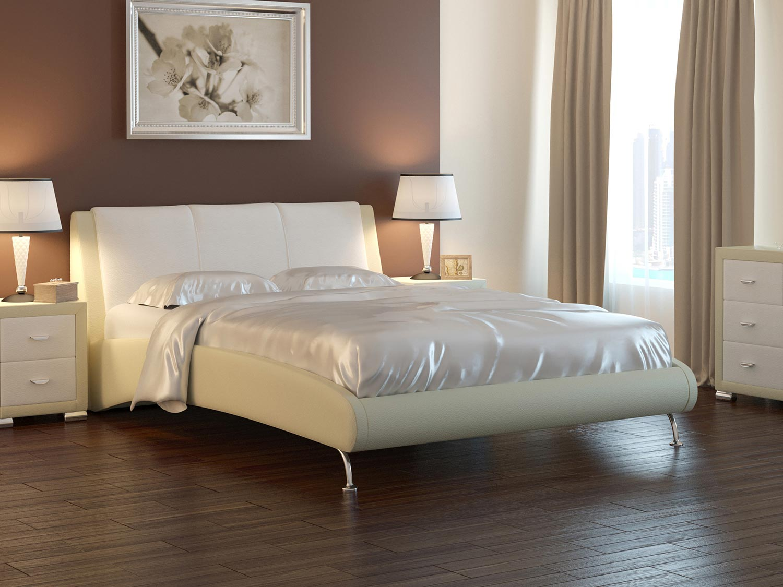 Кровать Райтон Nuvola 2 в Пензе