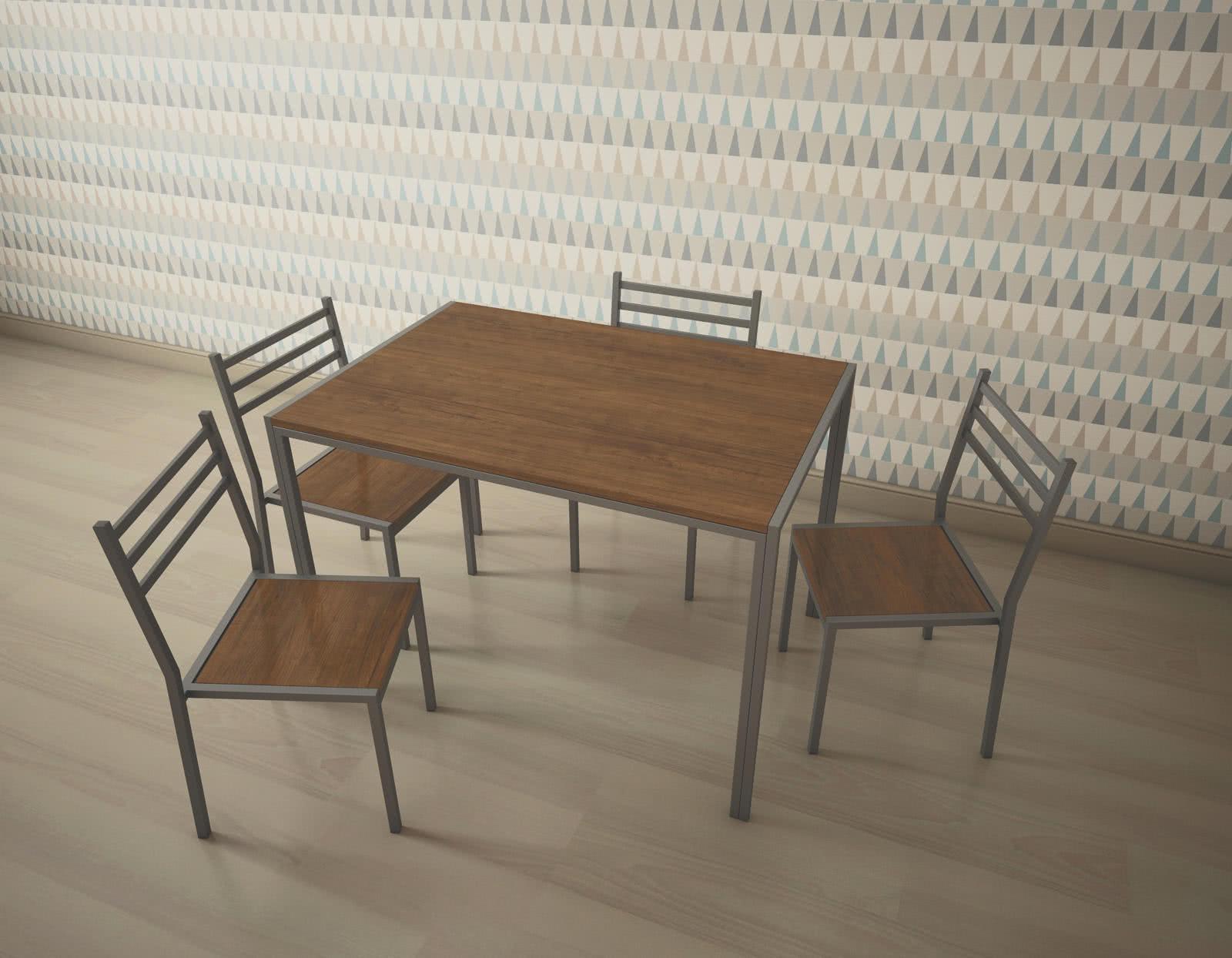 Стол обеденный Вито — купить недорого в mebHOME. Цены от производителя. Размеры и фото. Отзывы. | Шагус ТД